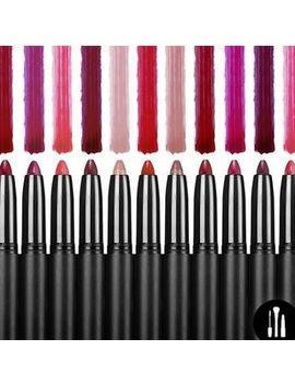 E.L.F. Cosmetics   Matte Lip Color by E.L.F. Cosmetics