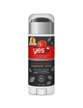 Yes To   Yes To Tomatoes: Detoxifying Charcoal Mask Stick 56g by Yes To