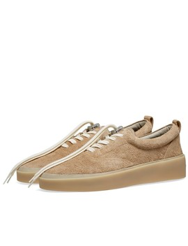 Fear Of God 101 Lace Up Sneaker by Fear Of God's