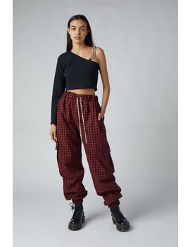 Confuse Pant by The Ragged Priest