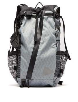 X Pac 30 L Backpack by And Wander