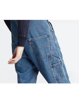 Overall by Levi's