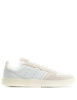 Original Supercourt Sneakers by Adidas