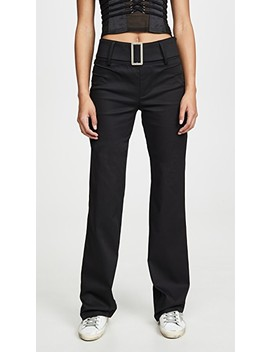 Colton Pants by I.Am.Gia