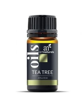 Art Naturals   Tea Tree Oil by Art Naturals