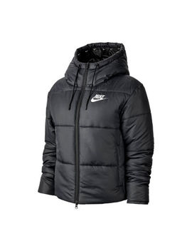 Nike Heavyweight Puffer Jacket by Nike