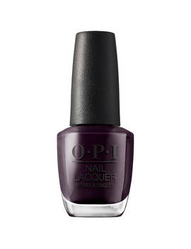Opi Scotland Limited Edition Nail Polish   Good Girls Gone Plaid 15ml by Opi