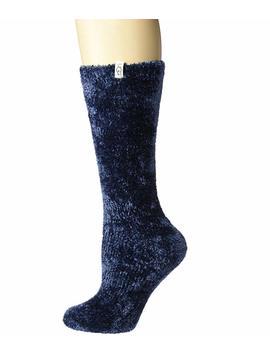 Leda Cozy Sock by Ugg