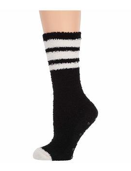 Alice Cozy Gripper Socks by Ugg