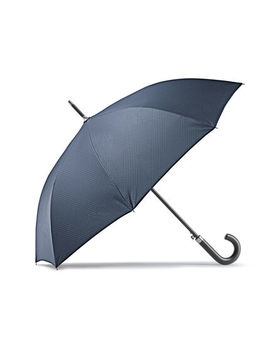 Prince Of Wales Classic Umbrella by Charles Tyrwhitt