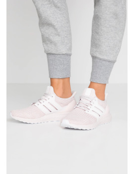 Ultraboost   Sneaker Low by Adidas Originals