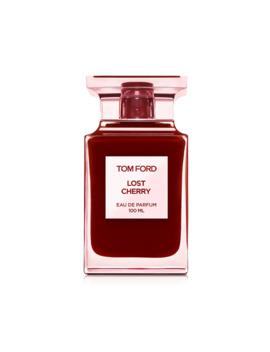 Lost Cherry Eau De Parfum, 3.4 Oz./ 100 M L by Tom Ford