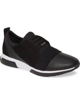 Cepal Sneaker by Ted Baker London
