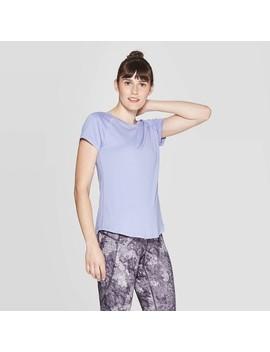 Women's Soft Tech T Shirt   C9 Champion® by C9 Champion