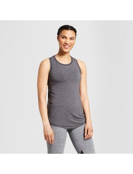 Women's Active Tank Top   C9 Champion® by C9 Champion
