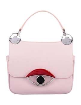 Tali Crossbody Bag by Kenzo