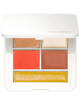 Rms Beauty Signature Set Mod Collection by Glambot