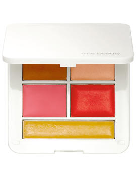 Rms Beauty Signature Set Pop Collection by Sephora