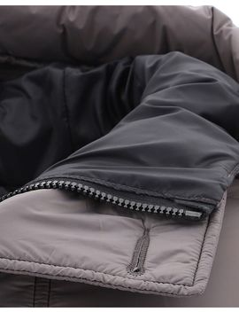 Canada Goose Hooded Puffer Jacket by Canada Goose Canada Goose
