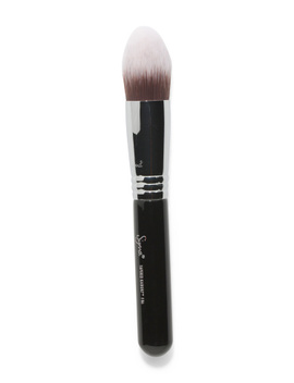 F86 Tapered Kabuki Brush by Tj Maxx