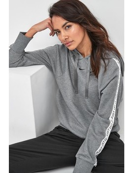 Nike Dri Fit Get Fit Zip Through Hoody by Next