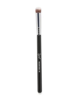 P82 Precision Round Brush by Tj Maxx