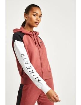Nike Air Zip Through Hoody by Next