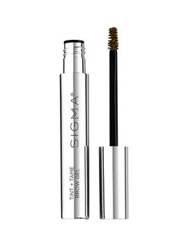Sigma Beauty Tint Tame Brow Gel by Sigma Beauty