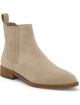 Haventa Bootie by Vince Camuto
