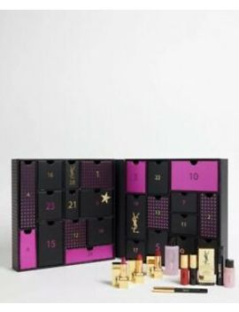 Yves Saint Laurent Ysl Beauty Advent Calendar 2019 by Ebay Seller