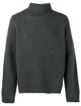 Nalle Jumper by Acne Studios