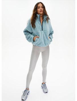 Rush Sweater by Tna