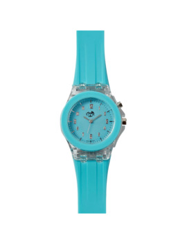 Tinc Light Up Boogie Watch, Blue by Tinc