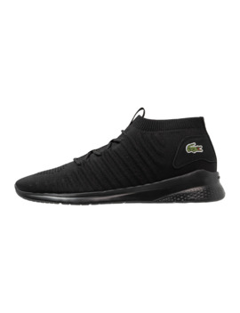 Lt Fit Flex   Sneaker Low by Lacoste