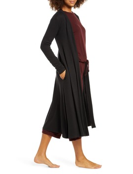 Olivia Duster Cardigan by Groceries Apparel
