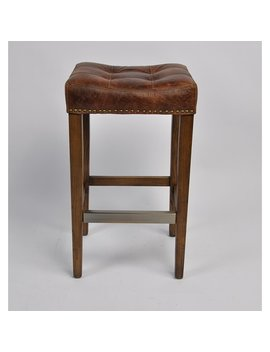 "Darshan 26"" Bar Stool by Darby Home Co"