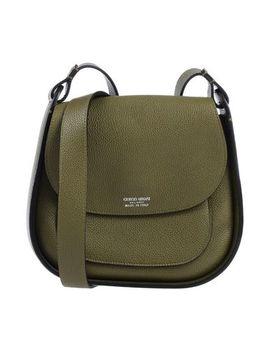 Handtasche by Giorgio Armani