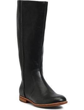 Tanana Knee High Boot by Kork Ease®