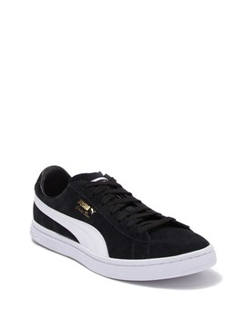 Court Star Sneaker by Puma