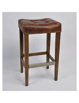 26'' Bar Stool by C2 A Designs