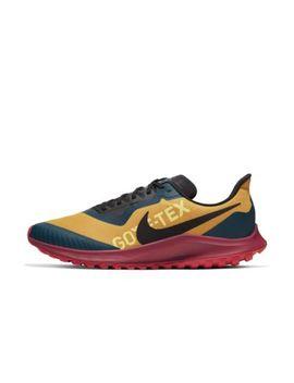 Nike Air Zoom Pegasus 36 Trail Gore Tex by Nike