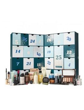 Beauty Advent Calender by Ebay Seller