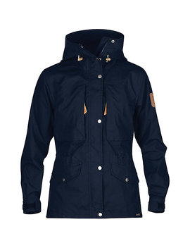 Fjallraven Women's Singi Trekking Jacket by Fjallraven