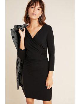 Carolyn Mini Dress by Velvet By Graham & Spencer