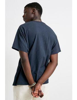 Urban Renewal Inspired By Vintage   T Shirt 2 Pac by Urban Renewal