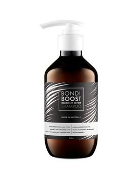 Bondi Boost Dandruff Repair Shampoo 300ml by Bondi Boost