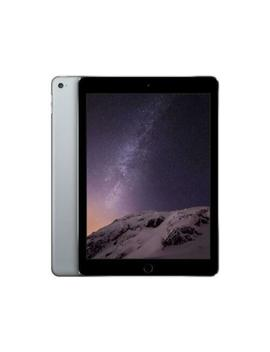 Apple Ipad Air 2 16 Gb Wifi 9.7 In Space Gray A+ Grade Touch Id 12 Months Warranty by Ebay Seller