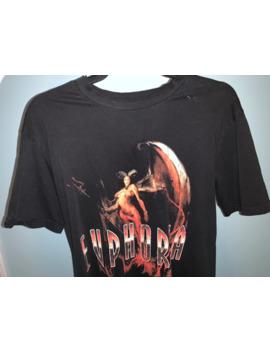 Euphoria T Shirt by Misbhv  ×