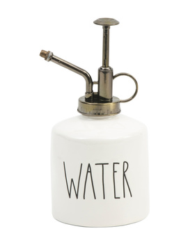 Water Plant Mister by Tj Maxx