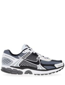 Sneakers Mit Einsätzen by Nike